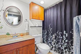Photo 10: 1101 77 Edmonton Street in Winnipeg: Downtown Condominium for sale (9A)  : MLS®# 202124941