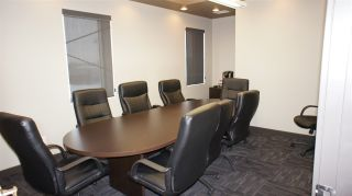 Photo 5: 110 280 Portage Close: Sherwood Park Office for lease : MLS®# E4228874