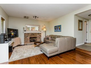 """Photo 9: 2308 OLYMPIA Place in Abbotsford: Abbotsford East House for sale in """"McMillan"""" : MLS®# R2212060"""