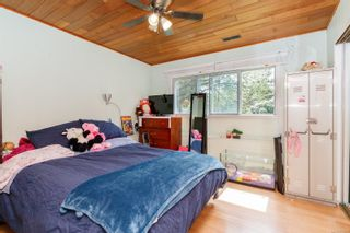 Photo 30: 2313 Marlene Dr in Colwood: Co Colwood Lake House for sale : MLS®# 873951