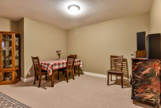 """Photo 18: 6576 193A Street in Surrey: Clayton House for sale in """"COPPER CREEK"""" (Cloverdale)  : MLS®# R2246737"""