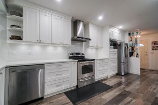 """Photo 12: 20807 93 Avenue in Langley: Walnut Grove House for sale in """"Central Walnut Grove"""" : MLS®# R2565834"""