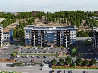 Photo 7: 209B 2465 Gateway Rd in : La Florence Lake Condo for sale (Langford)  : MLS®# 878327