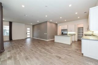 Photo 15: 152 Newall in Irvine: Residential Lease for sale (GP - Great Park)  : MLS®# OC19013820