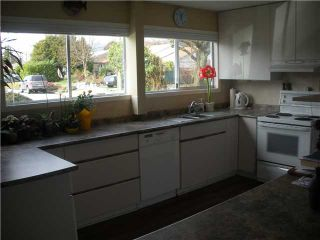 Photo 2: 1224 PINEWOOD Crescent in North Vancouver: Norgate House for sale : MLS®# V932032