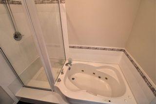 Photo 16:  in Edmonton: Zone 14 House Half Duplex for sale : MLS®# E4252364