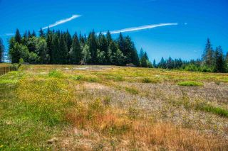 """Photo 4: LOT 4 CASTLE Road in Gibsons: Gibsons & Area Land for sale in """"KING & CASTLE"""" (Sunshine Coast)  : MLS®# R2422354"""