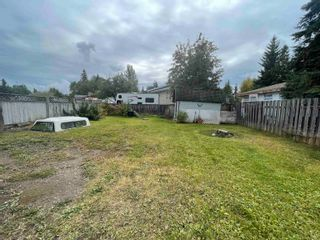 Photo 35: 7158 GUELPH Crescent in Prince George: Lower College House for sale (PG City South (Zone 74))  : MLS®# R2616640