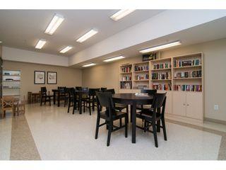 "Photo 18: 83 2729 158 Street in Surrey: Grandview Surrey Townhouse for sale in ""KALEDEN"" (South Surrey White Rock)  : MLS®# R2355291"
