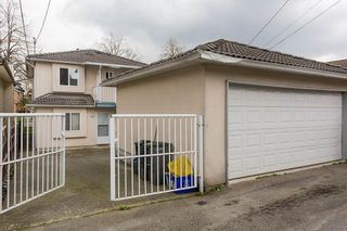 Photo 26: 5039 MOSS Street in Vancouver: Collingwood VE House for sale (Vancouver East)  : MLS®# R2554635