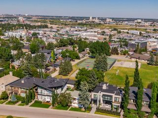 Photo 28: 3940 1A Street SW in Calgary: Parkhill Detached for sale : MLS®# A1125014