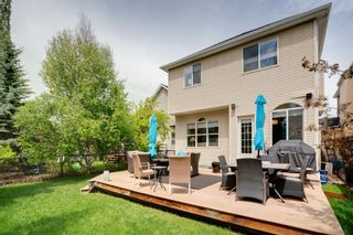 Photo 30: 19 Discovery Ridge Gardens SW in Calgary: Discovery Ridge Detached for sale : MLS®# A1116891