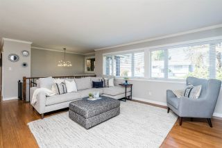 Photo 4: 21768 117 Avenue in Maple Ridge: West Central House for sale : MLS®# R2565091