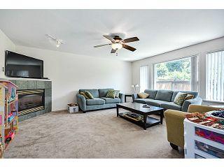 Photo 9: 5288 CENTRAL AV in Ladner: Hawthorne House for sale : MLS®# V1073977