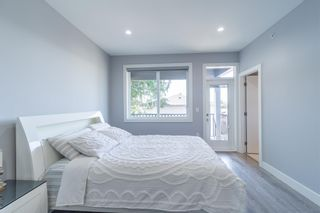 Photo 12: 32852 4TH Avenue in Mission: Mission BC House for sale : MLS®# R2608712