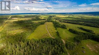 Photo 17: 20052 UPPER HALFWAY ROAD in Fort St. John (Zone 60): Agriculture for sale : MLS®# C8037586