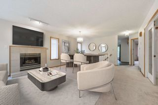 Photo 4: 22 EASTWOOD Place: St. Albert House for sale : MLS®# E4261487