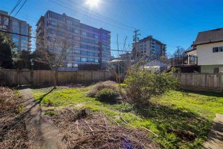 Photo 6: 2130 W 37TH Avenue in Vancouver: Kerrisdale House for sale (Vancouver West)  : MLS®# R2552846