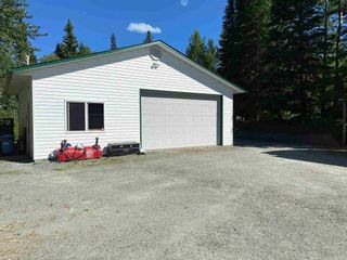 Photo 4: 11530 LAKESIDE Drive: Ness Lake House for sale (PG Rural North (Zone 76))  : MLS®# R2595846