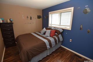 Photo 20: 112 Peters Drive in Nipawin: Residential for sale : MLS®# SK871128