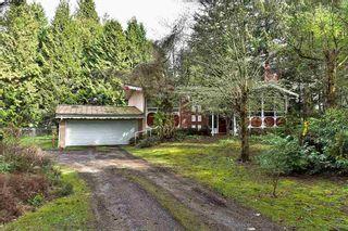 "Photo 19: 5760 144 Street in Surrey: Sullivan Station House for sale in ""SULLIVAN"" : MLS®# R2155815"
