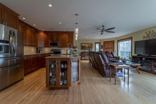 Photo 13: 2 Egerton Road in Winnipeg: St Vital Residential for sale (2D)  : MLS®# 202108382