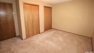 Photo 18: 101 453 Walsh Trail in Swift Current: Trail Residential for sale : MLS®# SK860323