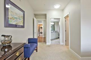 Photo 8: 501 200 BELLEROSE Drive: St. Albert Condo for sale : MLS®# E4256672