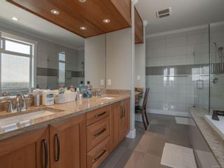 Photo 26: 3868 Gulfview Dr in : Na North Nanaimo House for sale (Nanaimo)  : MLS®# 871769