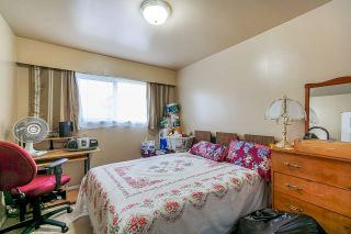 Photo 18: 1725 E 60TH Avenue in Vancouver: Fraserview VE House for sale (Vancouver East)  : MLS®# R2529147