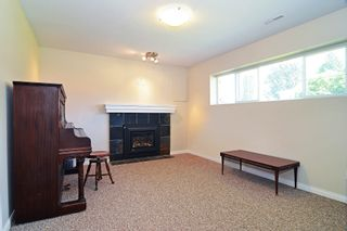 Photo 19: 11781 GEE Street in Maple Ridge: East Central House for sale : MLS®# R2602105