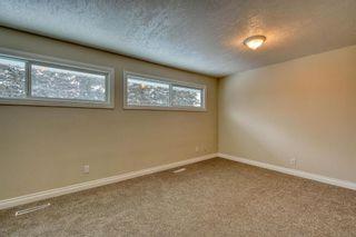 Photo 20: 231 Regal Park NE in Calgary: Renfrew Row/Townhouse for sale : MLS®# A1068574