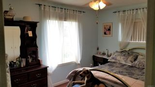 Photo 8: 1834 15th Ave in Campbell River: CR Campbellton House for sale : MLS®# 856711