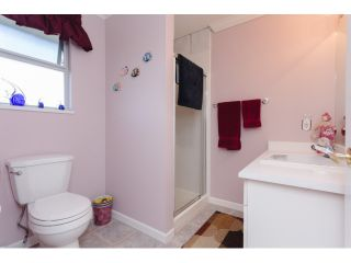"""Photo 24: 11296 153A Street in Surrey: Fraser Heights House for sale in """"Fraser Heights"""" (North Surrey)  : MLS®# F1434113"""