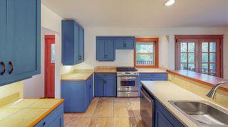 Photo 8: 2690 Kevan Dr in : Isl Gabriola Island House for sale (Islands)  : MLS®# 866066