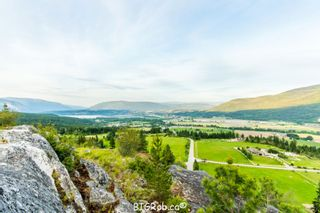 Photo 80: 1 6500 Southwest 15 Avenue in Salmon Arm: Panorama Ranch House for sale (SW Salmon Arm)  : MLS®# 10134549