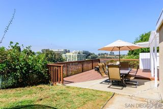 Photo 20: CLAIREMONT House for sale : 3 bedrooms : 7061 Arillo St in San Diego