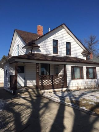 Photo 1: 5106 52 Street in Taber: NONE Residential for sale : MLS®# A1087562
