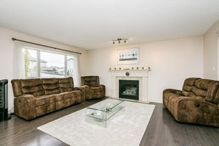 Photo 6: 11445 14A Avenue in Edmonton: Zone 55 House for sale : MLS®# E4236004