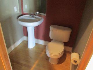 Photo 10: 819 TWIN BROOKS Close in Edmonton: Zone 16 House for sale : MLS®# E4249493