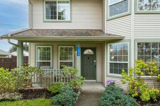 Photo 16: 1275 Beckton Dr in : CV Comox (Town of) House for sale (Comox Valley)  : MLS®# 874430