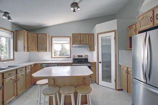 Photo 14: 124 Bow Ridge Court: Cochrane Detached for sale : MLS®# A1141194