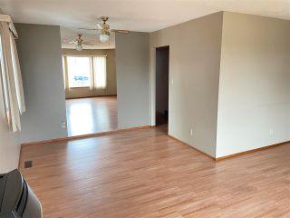 Photo 12: 9823 96 Street: Westlock House for sale : MLS®# E4242116
