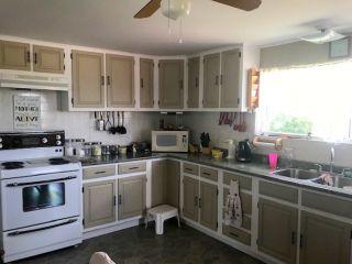 Photo 7: 2015 Hwy 6 in Truemanville: 101-Amherst,Brookdale,Warren Residential for sale (Northern Region)  : MLS®# 201916816