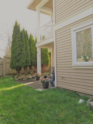 Photo 36: 103 6800 W Grant Rd in Sooke: Sk Sooke Vill Core Row/Townhouse for sale : MLS®# 841045