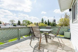 Photo 39: 40 Menalta Place: Cardiff House for sale : MLS®# E4260684