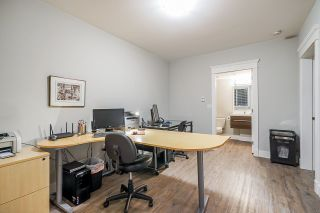 Photo 36: 4345 PRINCE ALBERT Street in Vancouver: Fraser VE House for sale (Vancouver East)  : MLS®# R2529703