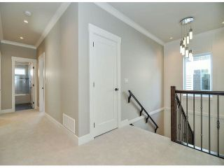 """Photo 10: 7695 211B Street in Langley: Willoughby Heights House for sale in """"Yorkson"""" : MLS®# F1405712"""