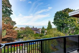 Photo 18: 3718 W 24TH Avenue in Vancouver: Dunbar House for sale (Vancouver West)  : MLS®# R2617737