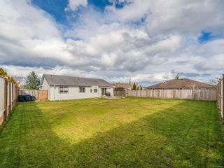 Photo 6: 688 Foxtail Ave in : PQ Parksville House for sale (Parksville/Qualicum)  : MLS®# 868996